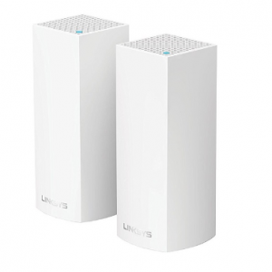 Velop (Whole Home Mesh)