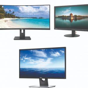 LCD/Monitor