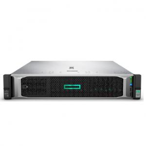 HP Servers