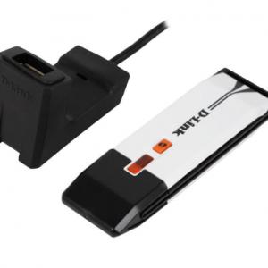 USB Adopter