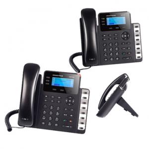 Basic IP Phone