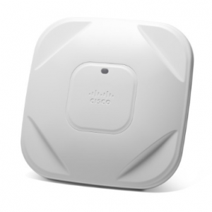 AIR CAP1602I-C-K9 Access Point