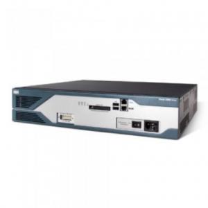 cisco 2851 router price in Pakistan