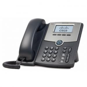 spa 502g ip phone price in Pakistan
