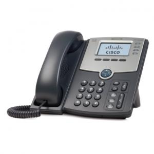 cisco ip phone price