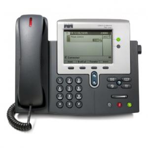 cisco 7940 ip phone price in Pakistan