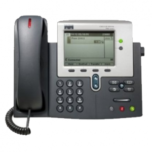 7941 ip phone price in Pakistan