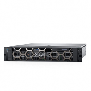 Dell Power Edge R740 Server