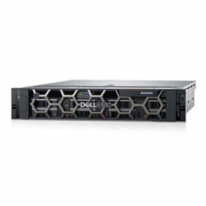 Dell Power Edge R740 2U Rack Server