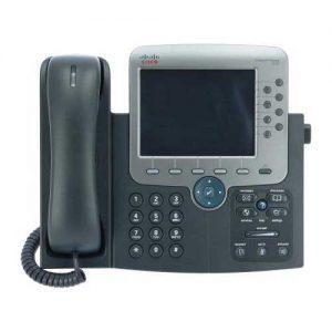 7975g-ip-phone