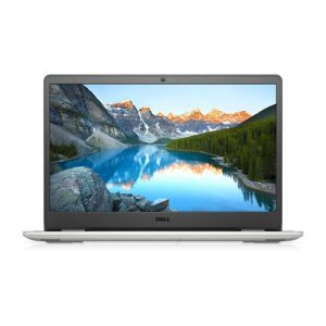 dell laptop price