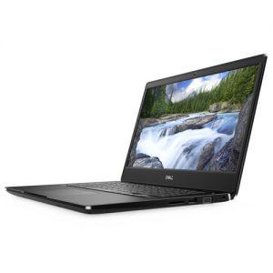 laptop in best price in Pakistan