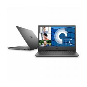 dell laptop price in pakistan