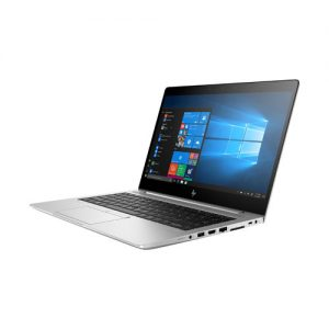 Hp laptop price in Pakistan