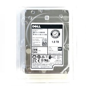 hard drive for dell server in Pakistan