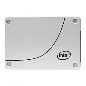 intel 960gb ssd for server