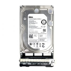 4tb hard drive for dell server in Pakistan