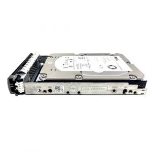 300 gb hard drive for dell server in Pakistan