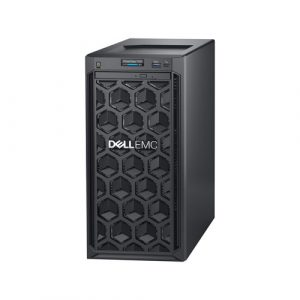 Dell poweredge t140 price