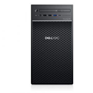 Dell t40 price in pakistan