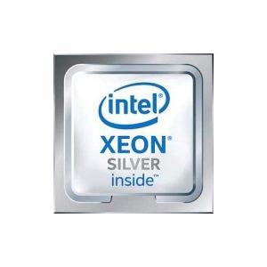 dell server processor in pakistan