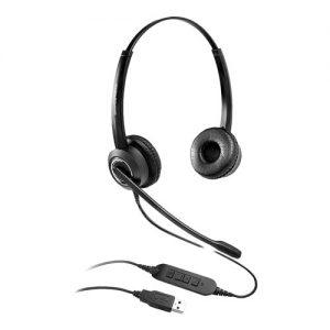 grandstream headset in Pakistan