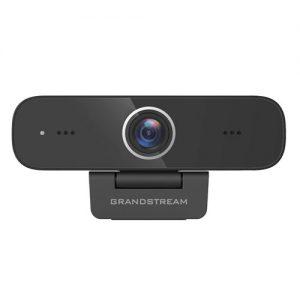 grandstream webcam price in Pakistan