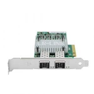 network card price