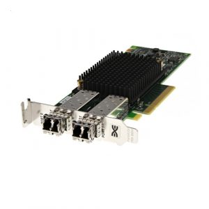 network card price in pakistan