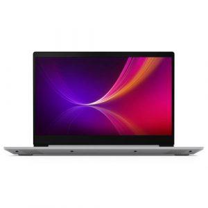 Lenovo laptop price in pakistan