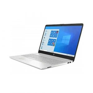 buy hp laptop in best price