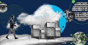 Cisco Secure Firewall updates