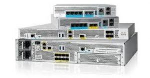 Wireless Catalyst 9800 troubleshooting features and improvements