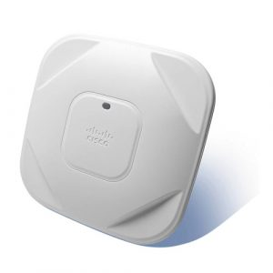 cisco AP-1602i-A-K9 access point price