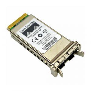 cisco CVR-X2-SFP V01 module price in Pakistan