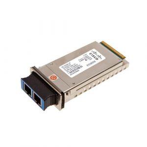 cisco X2-10GB-LR price in Pakistan